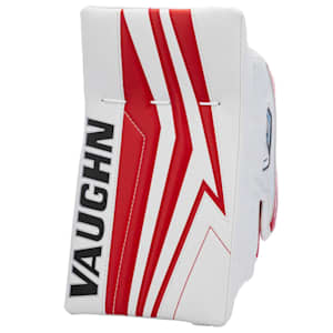 Vaughn Velocity V9 Goalie Blocker - Junior