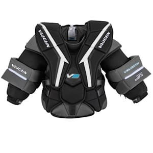 Vaughn Velocity V9 Chest & Arm Protector - Junior