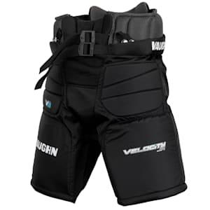Vaughn Velocity V9 Goalie Pants - Junior