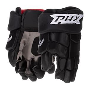 PHX Elite Hockey Gloves - Youth