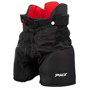 PHX Elite Hockey Pants - Youth