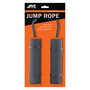 Agility Jump Rope