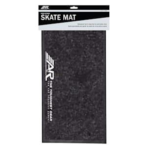 A&R Pro Stock Skate Mat 24x16