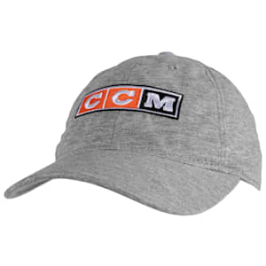 CCM Vintage Slouch Adjustable Cap