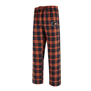 Parkway Flannel Pant - Philadelphia Flyers - Adult