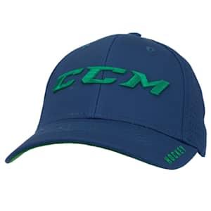 CCM Hockey Pop Stretch Flex Cap - Adult