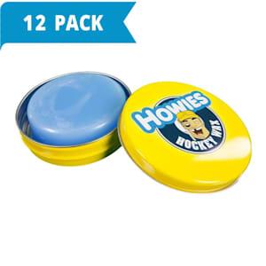 Howies Bulk Wax 12-Pack