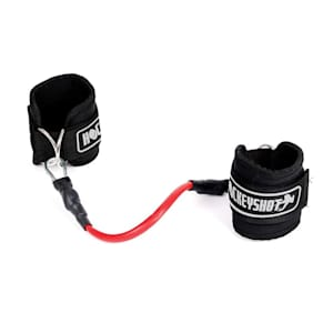 HockeyShot HS Lateral Resistance Trainer