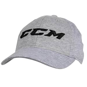 CCM Structured Flex Cap - Adult