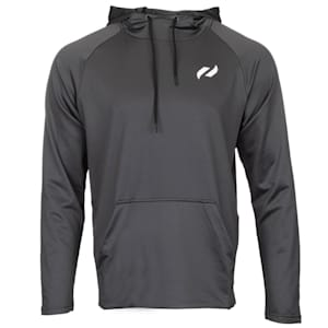 Pure Hockey Performance Dry Hoodie - Adult