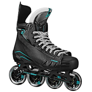 Tour VOLT KV4 Inline Hockey Skates - Junior