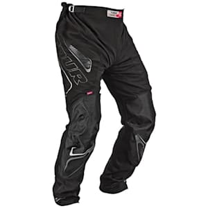 Tour CODE 1.One Inline Hockey Pants - Junior