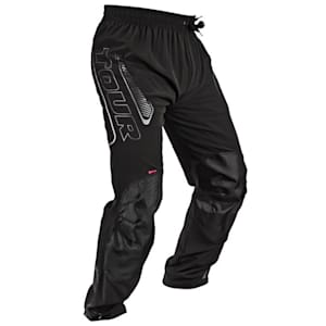 Tour CODE 3.One Inline Hockey Pants - Senior