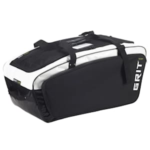 Grit Icon Carry Bag - 37 Inch - Senior