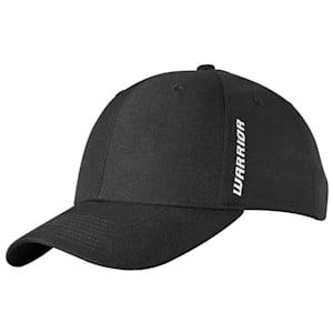 Warrior Team Performance Snapback Cap - Adult