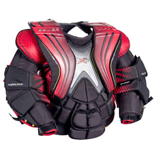 Bauer Vapor 2X Pro Goalie Chest Protector - Custom Design - Senior