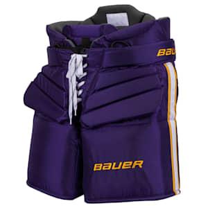 Bauer Pro Series Goalie Pants - Custom Design - Senior