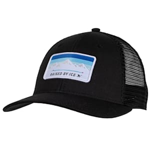 Beauty Status Pondagonia Hat - Adult