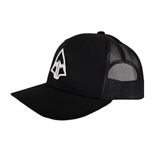 March & Mill Co. The OG Snapback Hat - Adult
