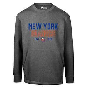 Levelwear Defined Alliance Sweatshirt - New York Islanders - Adult
