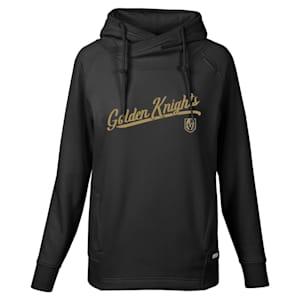 Levelwear First Edition Frolic Hoodie - Vegas Golden Knights - Womens