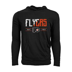 Levelwear Splitter Armstrong Hoodie - Philadelphia Flyers - Adult