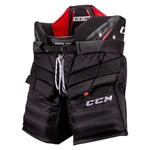 CCM Pro Goalie Pants - Senior