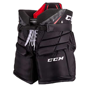 CCM 1.9 Goalie Pants - Intermediate