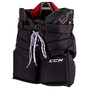 CCM 1.5 Goalie Pants - Junior