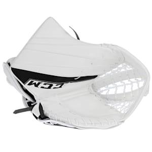 CCM Extreme Flex E5.9 Goalie Glove - Senior