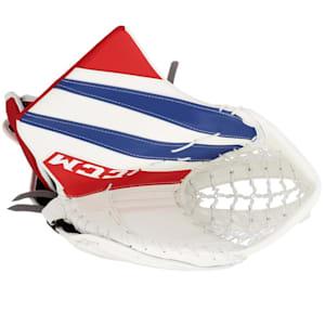 CCM Extreme Flex E5.5 Goalie Glove - Junior