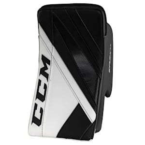 CCM Extreme Flex E5.5 Goalie Blocker - Junior