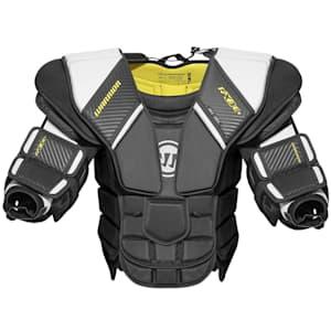Warrior Ritual X3 E+ Goalie Chest Protector - Intermediate