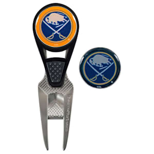 Wincraft CVX Repair Tool/Marker - Buffalo Sabres