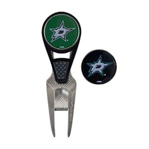 Wincraft CVX Repair Tool/Marker - Dallas Stars