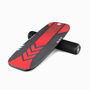HockeyShot Training Balance Board