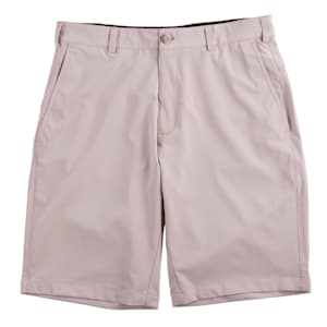 Pure Hockey Tech Golf Shorts - Adult