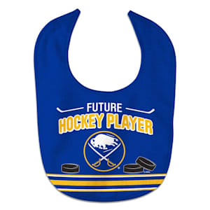 Wincraft Future Player Bib - Buffalo Sabres