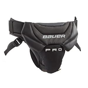 Bauer Pro Goalie Jock - Senior
