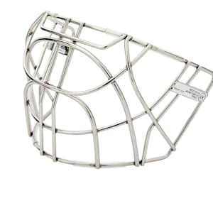 Bauer Profile Certified Cat Eye Replacement Cage - Senior
