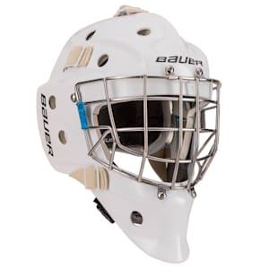 Bauer Profile 940 Certified Goalie Mask - Junior