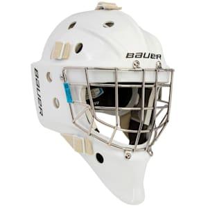 Bauer Profile 950 Certified Goalie Mask - Senior