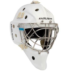 Bauer Profile 940 Certified Cat Eye Goalie Mask - Senior