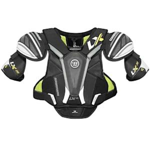 Warrior Alpha LX 20 Hockey Shoulder Pads - Junior