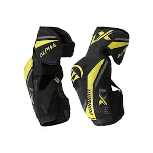 Warrior Alpha LX 40 Hockey Elbow Pads - Senior