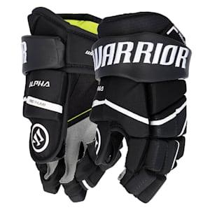 Warrior Alpha LX Pro Hockey Gloves - Youth