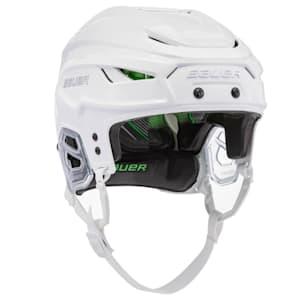 Bauer Hyperlite Hockey Helmet