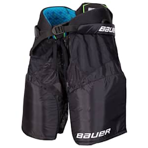Bauer X Ice Hockey Pants - Junior