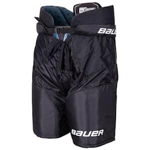 Bauer X Ice Hockey Pants - Senior