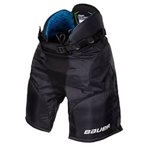 Bauer X Ice Hockey Pants - Youth